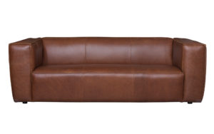 Awe Inspiring Leather Couches United Furniture Outlets Customarchery Wood Chair Design Ideas Customarcherynet