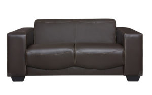 Magnificent Leather Couches United Furniture Outlets Dailytribune Chair Design For Home Dailytribuneorg