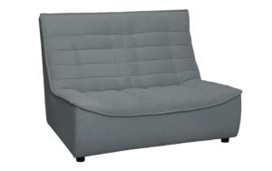Fine Fabric Couches United Furniture Outlets Ibusinesslaw Wood Chair Design Ideas Ibusinesslaworg
