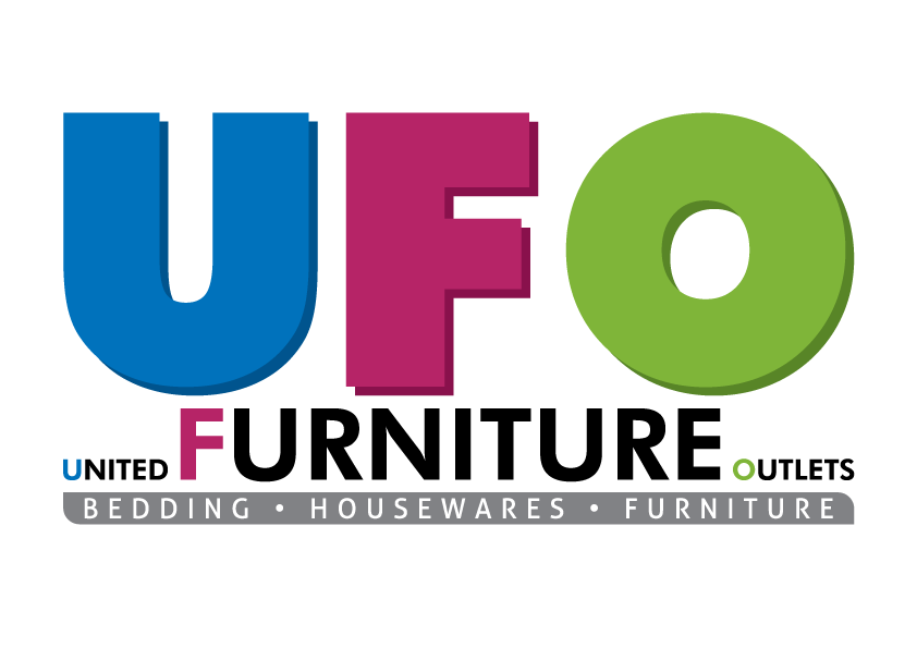 United Furniture Outlets Housewares Furniture Stores