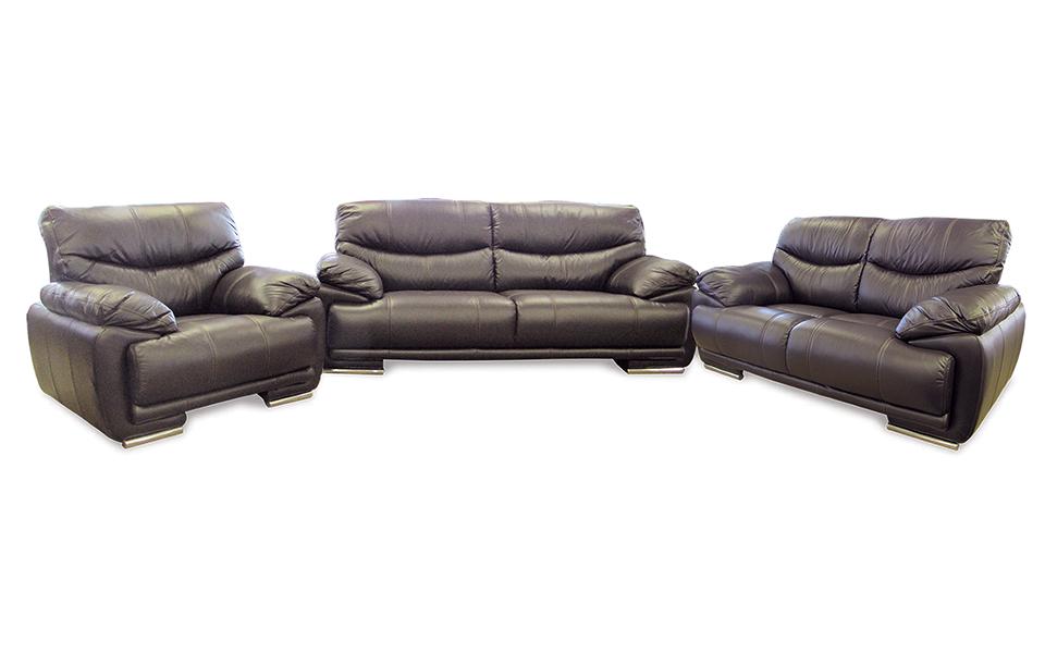 Aqualani lounge suite