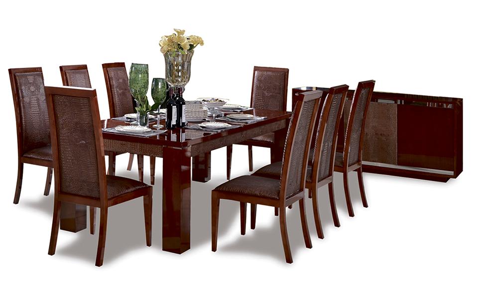 dining room suites | united furniture outlets - part 4 Dining Room Suites