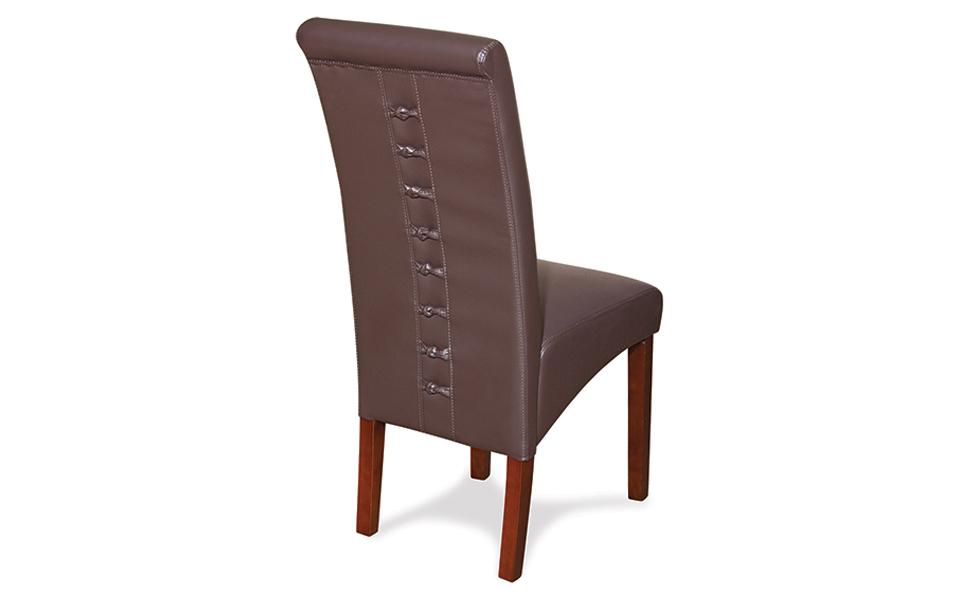 Duchess dining chair