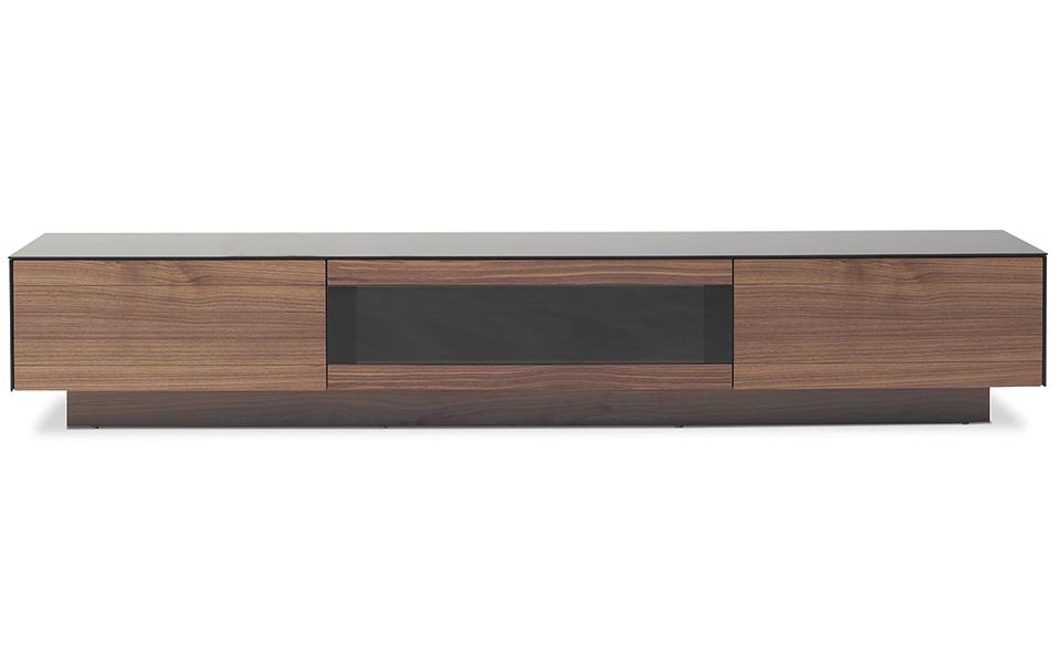 Model 215f Plasma United Furniture Outlets