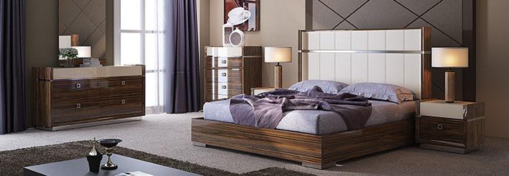 Bedroom Furniture Pretoria South Africa