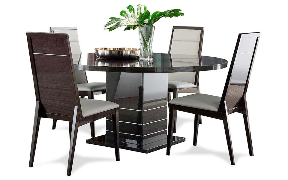 Versilia Dining Room Suite