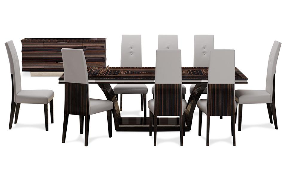 Dining room united furniture outlets