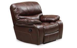 Costa rica recliner chair