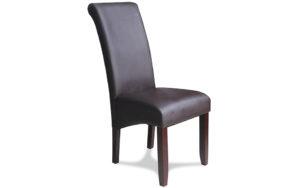 Contessa dining chair