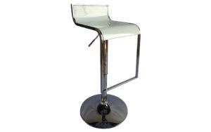 Denton bar stool