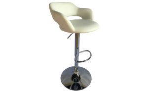 Gigi bar stool