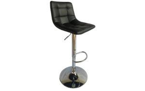 Orla bar stool