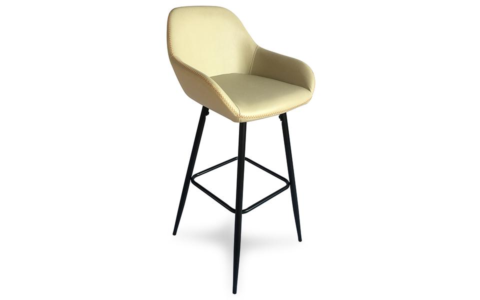 Paxton bar stool