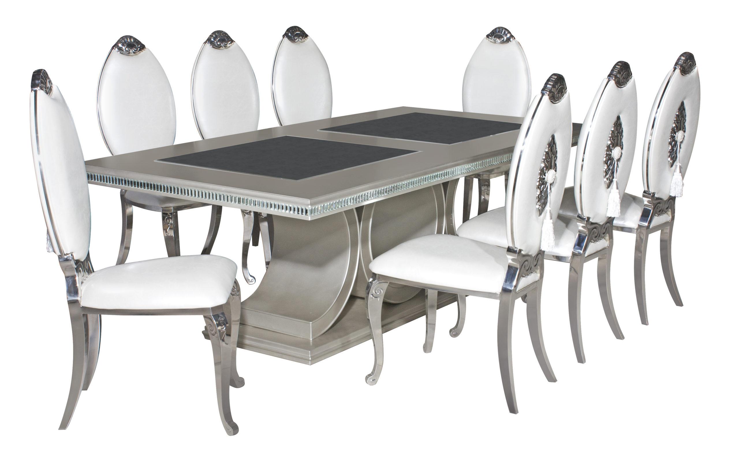 Rutland Dining Room Suite United Furniture Outlets