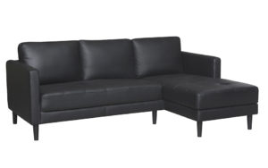 Christa corner lounge suite
