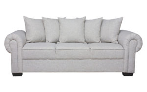 Haven 3 seater couch