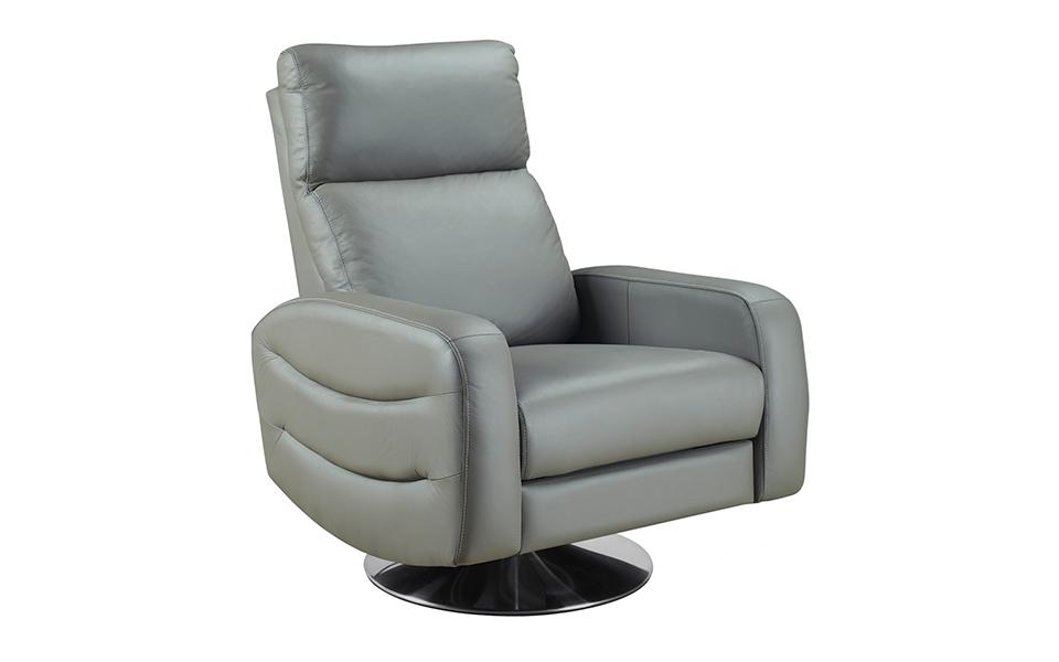 Ariana recliner chair