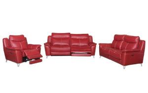 Merlin lounge suite