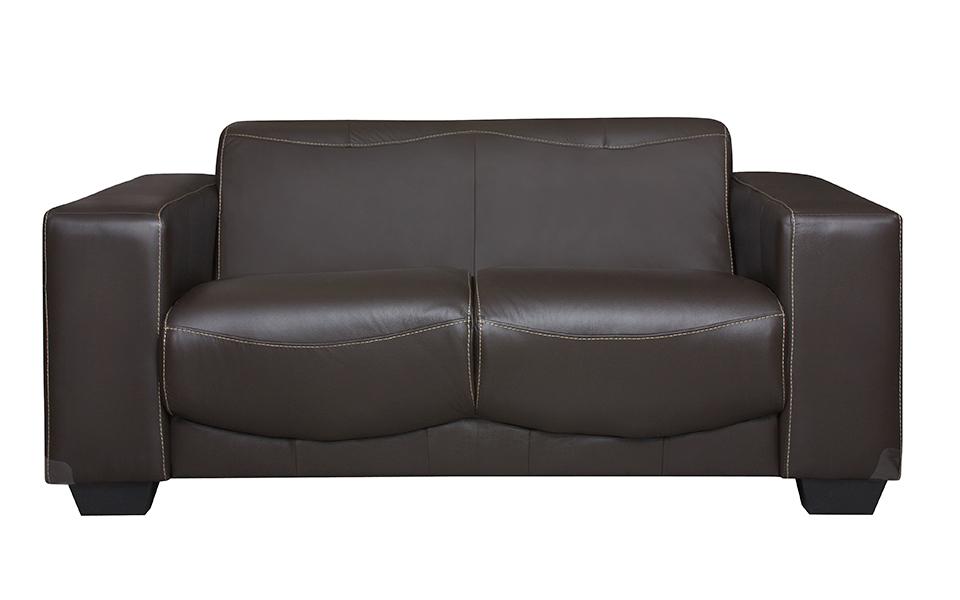 Avon couch