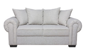 Haven 2 seater couch