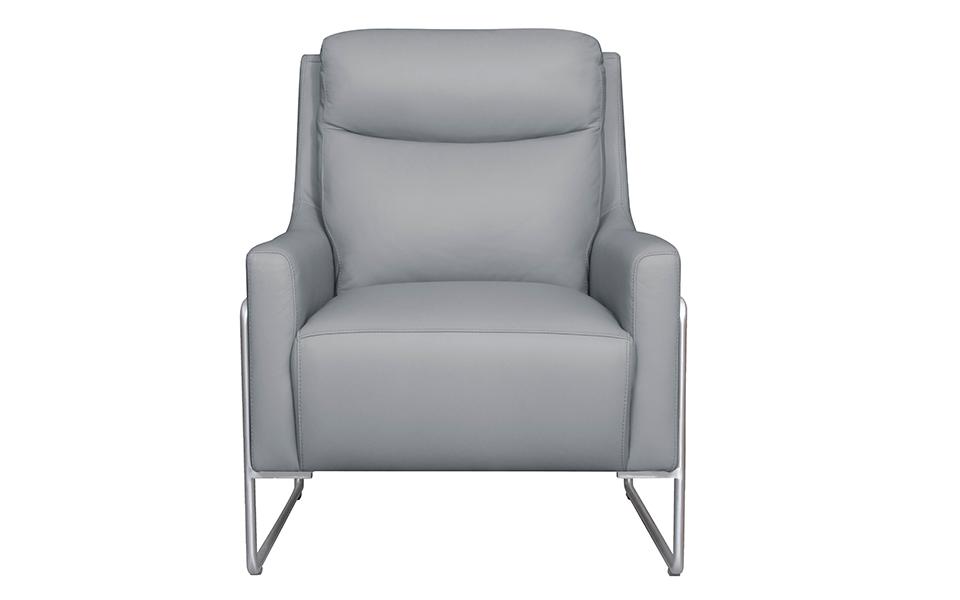 Tory chair