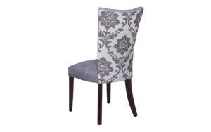 Senzo chair