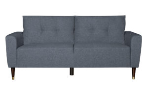 Phoebe 2 seater couch