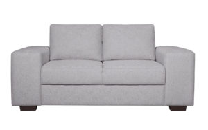 Victoria 2 seater couch