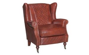 Walter chair