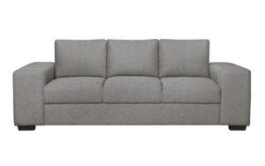 Victoria couch