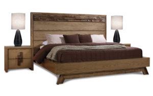 Dijon bedroom suite