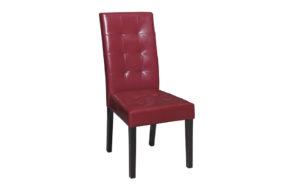 Brickston dining chair