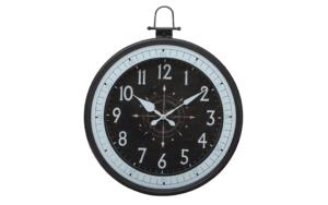 EAS04U1 Black and white clock - 30960.jpg