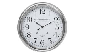 HLZ.9B364N-ROMUFO Clock - 43706.jpg