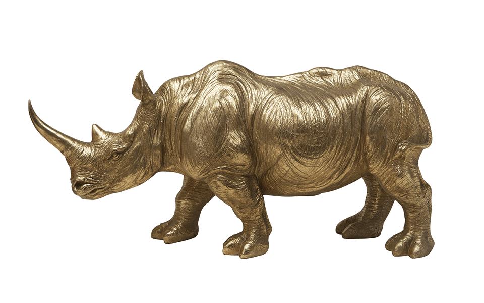 JAN40U1 Rhino gold - 17569.jpg