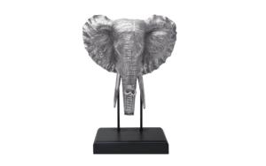 NY8426552S Silver elephant - 43680.jpg