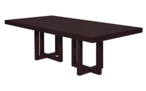 FUSION-DINING-TABLE