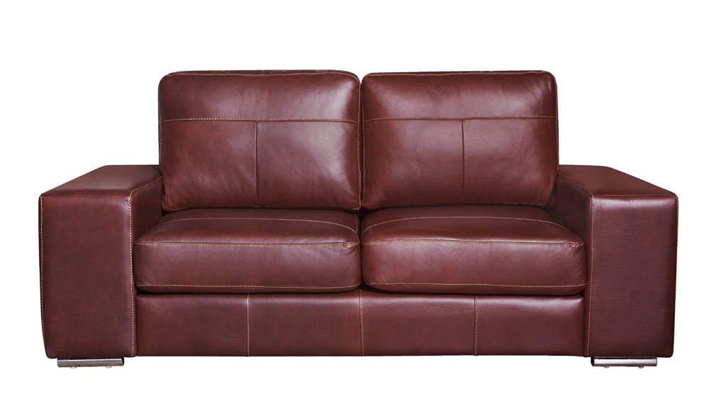 Henley 2 Division couch