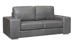 Milan 2 div couch