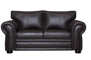 Sabie couch